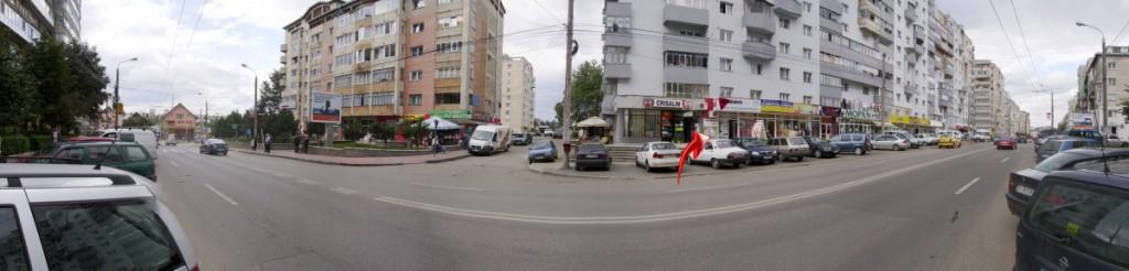 G. Enescu