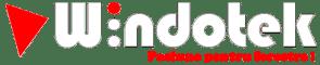 Termopane Suceava tamplarie PVC Suceava oferta termopan usi Rehau Suceava termopane preturi. Windotek